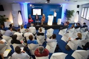 Conférence FCS