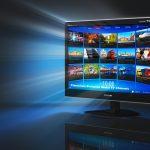 Internet-TV-channels