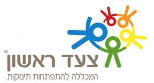 לוגו מכללה