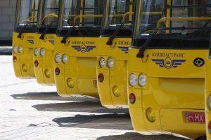 avtobusy_ukraina