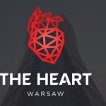 לקוח מאתר- http://www.theheart.tech