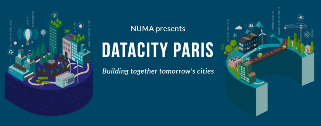 datacict 2017