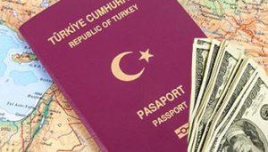 Turkish-Passport-USD-001a