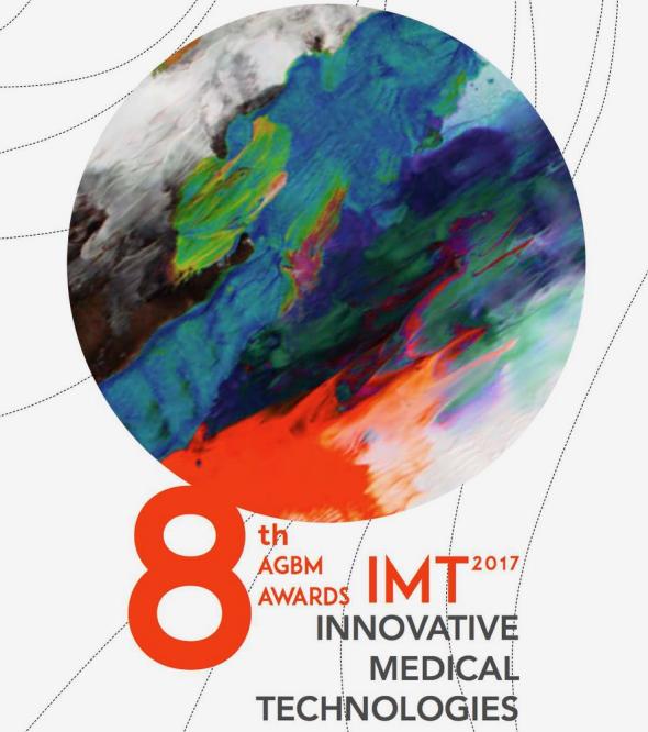 IMT2017