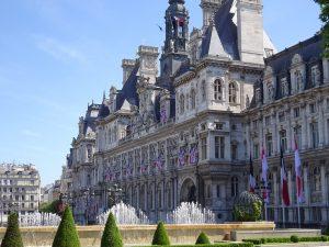 paris-1319519_960_720