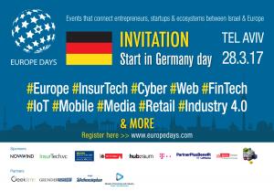 SaveTheDate_2017_Start_In_Germany_Day_URL_FINAL-2