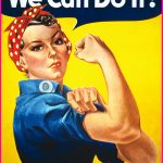 Tweedot-blog-magazine-festa-della-donna-we-can-do-it