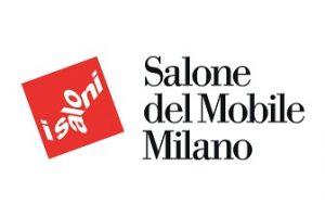 salone-mobile