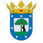 לוגו-מדריד-לשימוש-חופשי