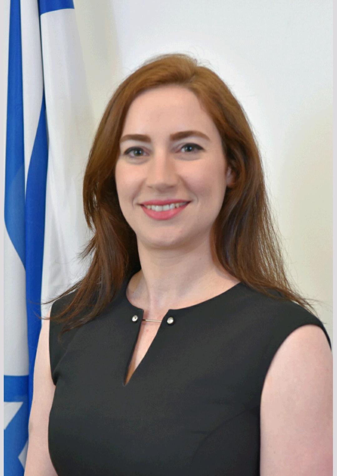 שרה-אן מאדי
