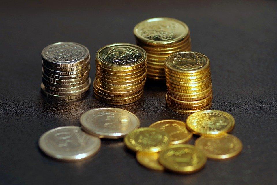 המטבע הפולני