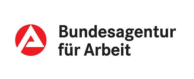 Bundesagentur_für_Arbeit