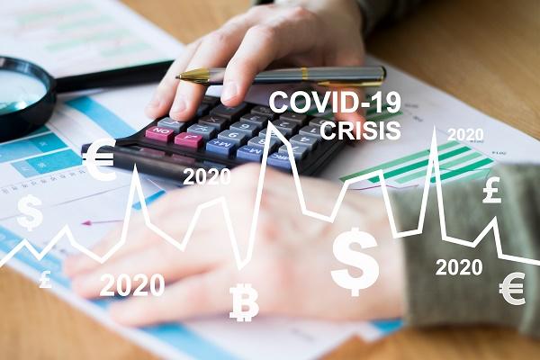 covid 19 report