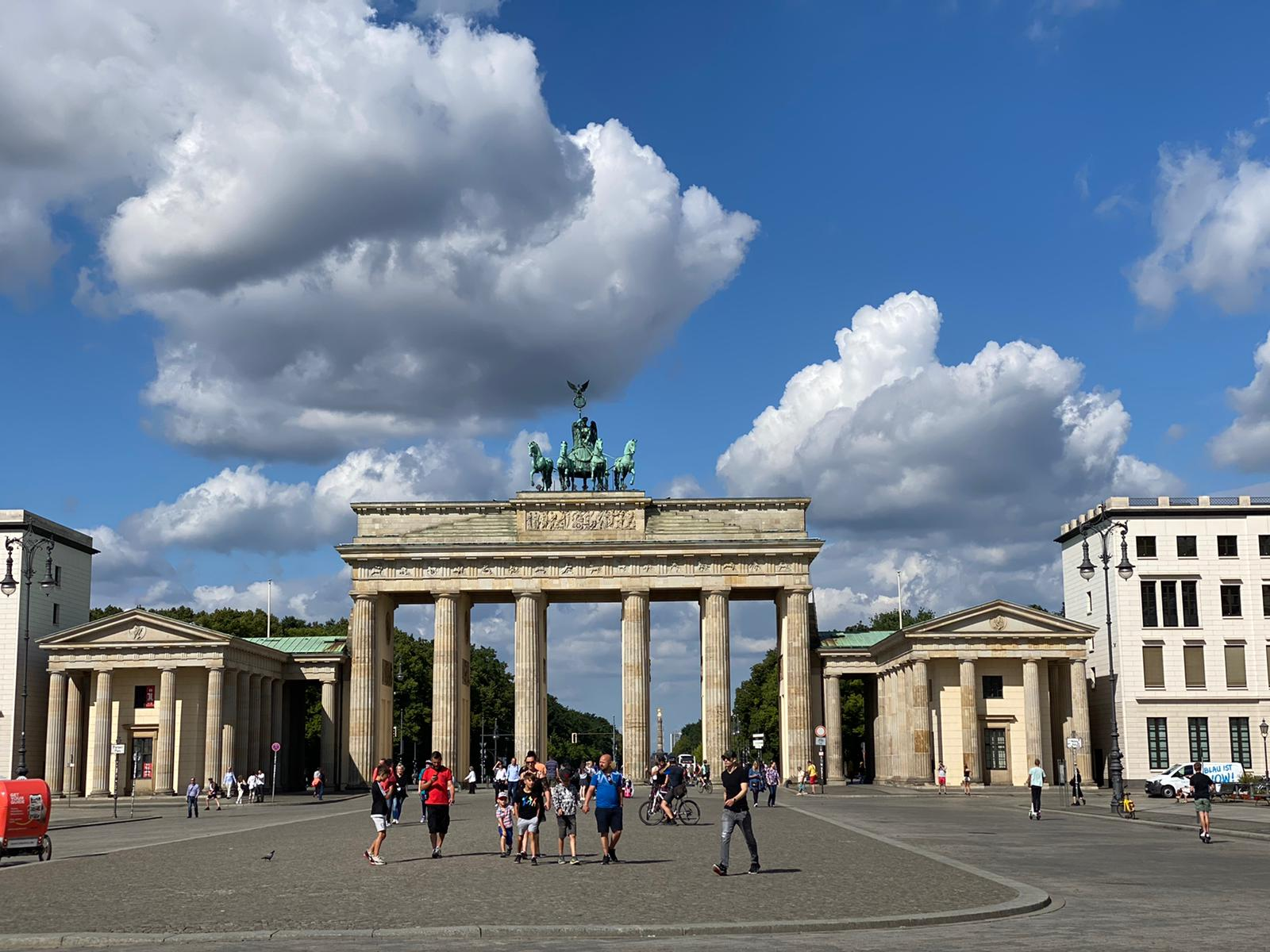 ברלין 2