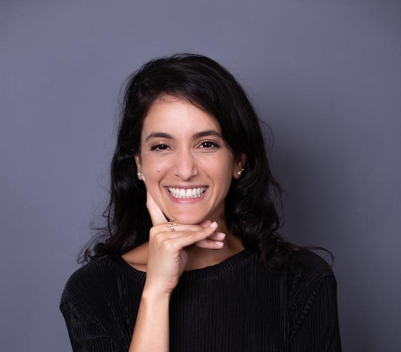 Ester Elias