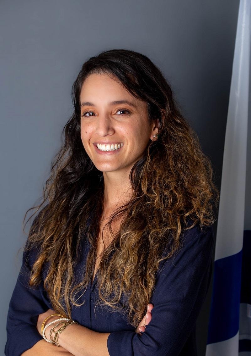 אסתר אליאס