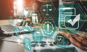 רוסיה: תחליפי היבוא בתחום ה-IT