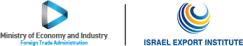 כנס פינטק 2017 Logo