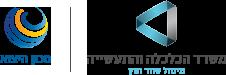 כנס הזדמנויות עסקיות בהודו Logo