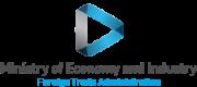 Startup China 2017 Logo