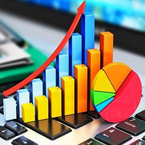 טוב לכלכלה, לחברה ולדיפלומטיה - ההשקעה הישראלית במדינות המתפתחות