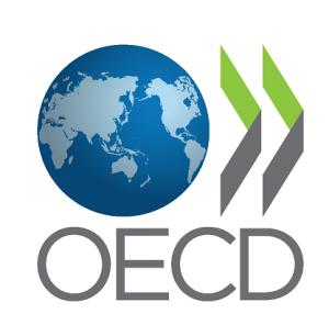 OECD flag