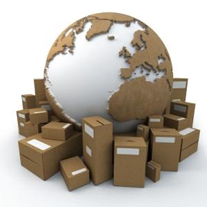 TradeintheWorld