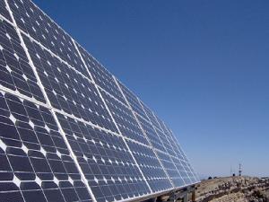 solar2-300x225