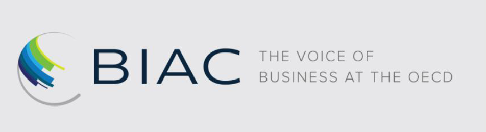 מייצגת העסקים ב-OECD