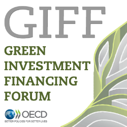 GIFF-logo-6-250x250