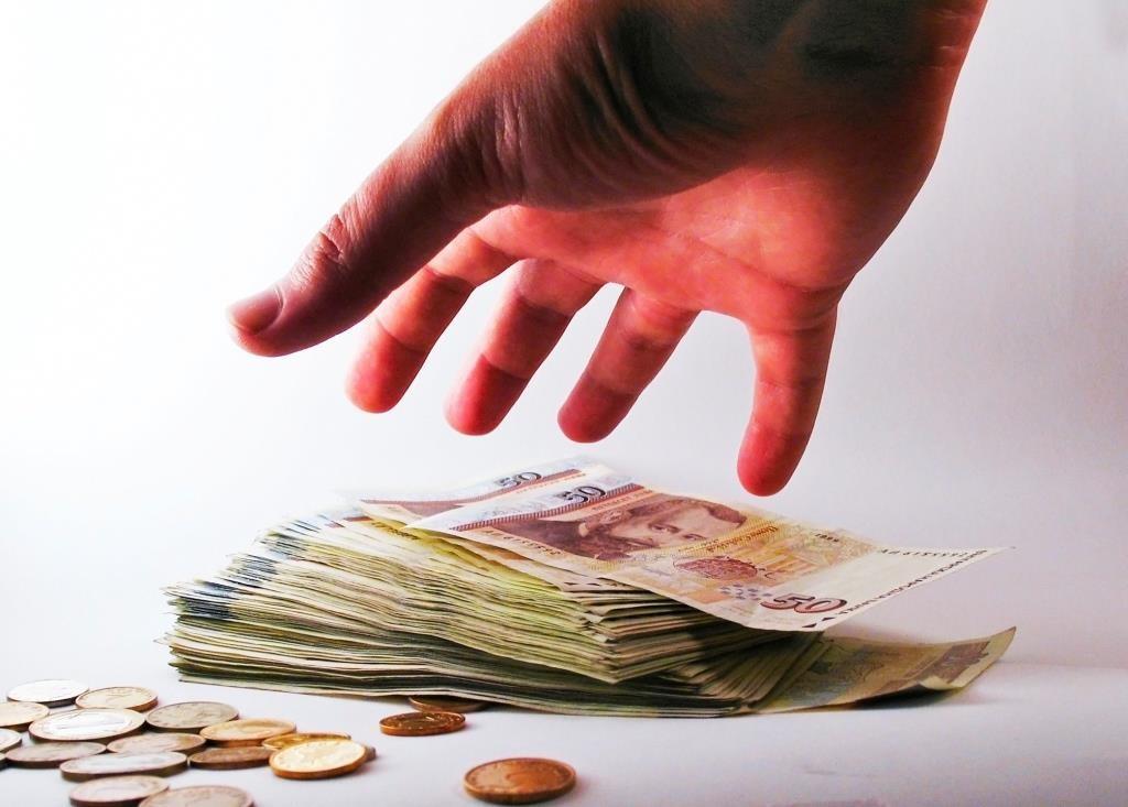 ללא אמון ומיגור השחיתות, קצב ההשקעות לא יגבר