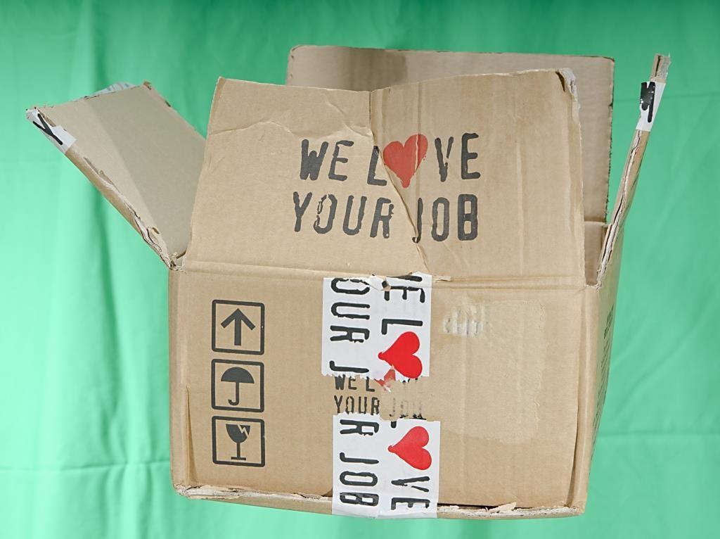 שוק שכירות המאפשר לצעירים לנוע ברחבי המדינה יוצר אי-התאמת כישורים נמוכה יותר בזכות בחירת העובד בעבודה המתאימה לו