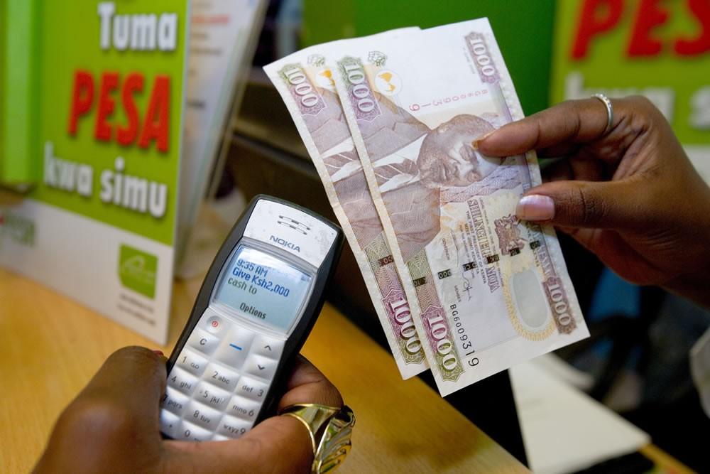 העברת כספים בקנייה המייתרת הליכה לבנק עמוס ורחוק