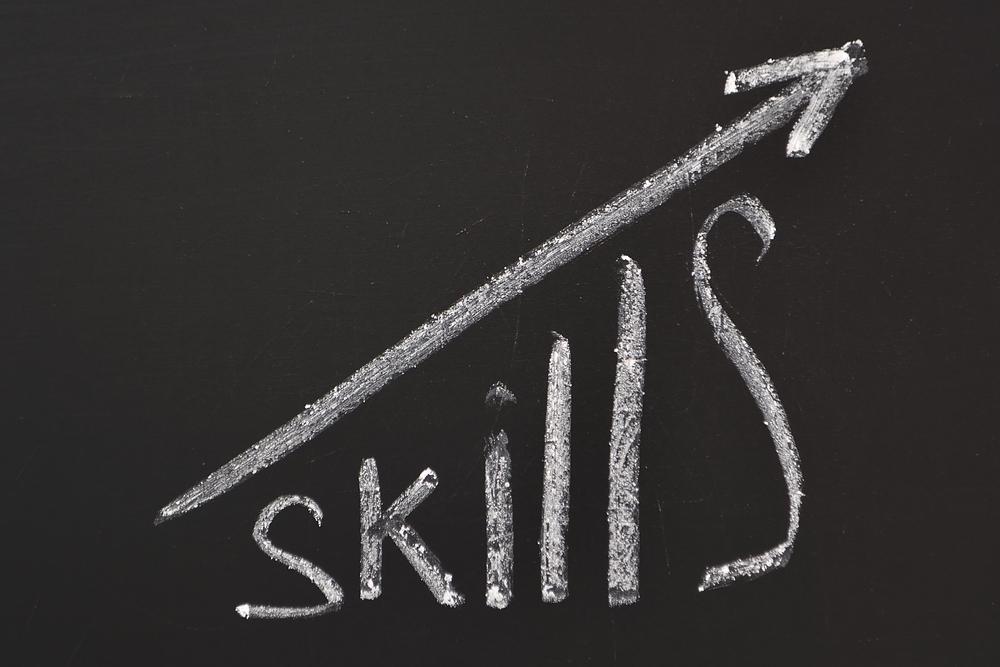 שיפור תאימות הכישורים תגדיל את הפרודוקטיביות. מקור תמונה: idealist