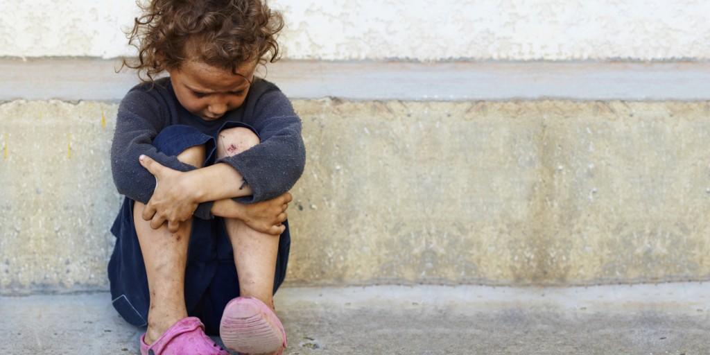 תפקיד המדינה הוא לנטרל את השרירותיות החיים בלהיוולד למשפחה עשירה או ענייה