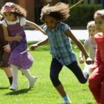 children_racing_mgeorge_blsa.jpg_0