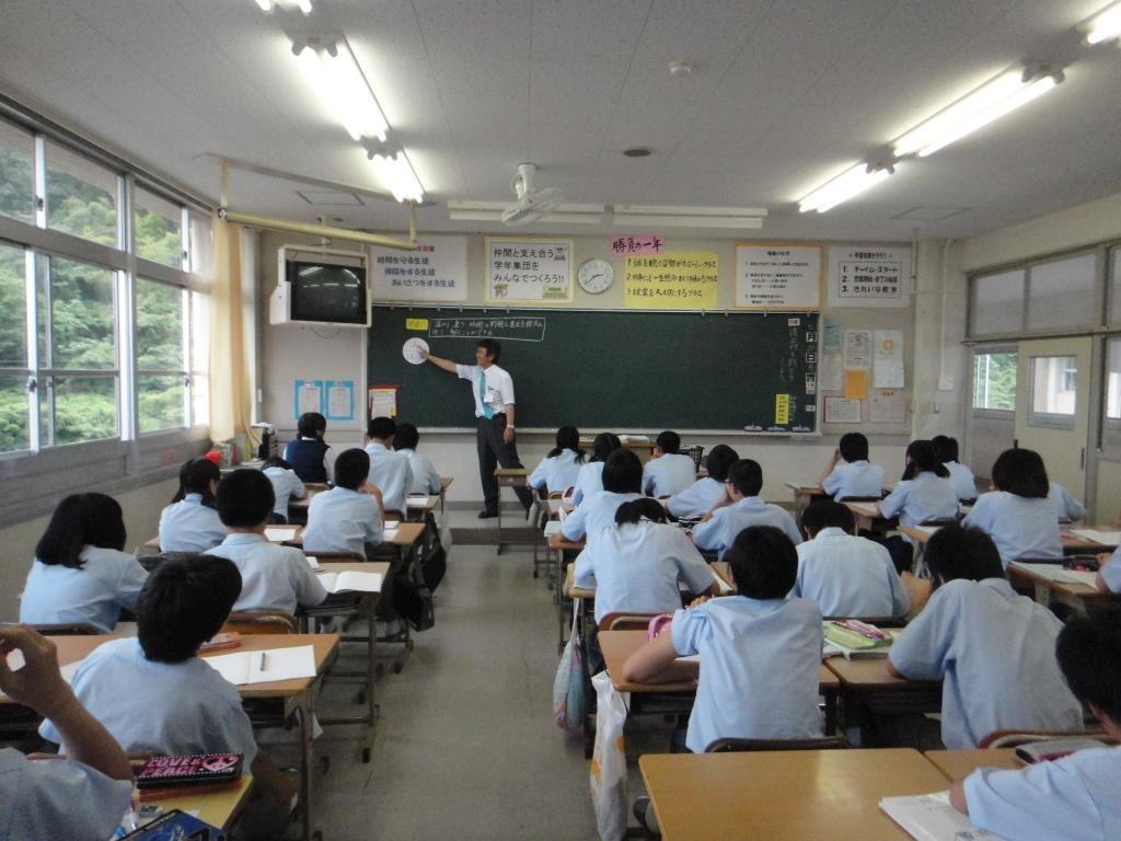 האם המורים של היום יכולים להכין את התלמידים לעבודות של מחר?