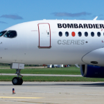 500px-CSeries_back_from_first_flight