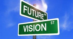 תמונה-ראשית-לעתיד-הארגון-דרך-חדשה-קדימה