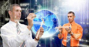atelier-recherche-developpement-entreprises