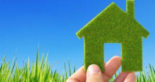 green-home-builders-in-dalla