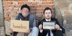 עוני - עניין יחסי?