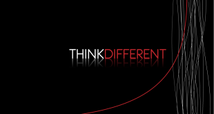 think_different_1_by_gerar2