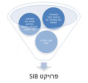 פרויקט-SIB
