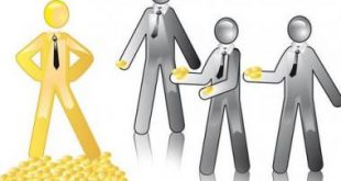 380_76799682income-inequality
