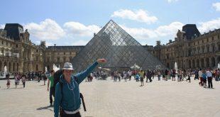 Paris4-1024x682