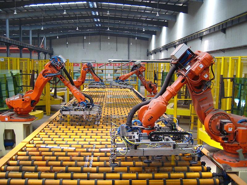 Robots-large