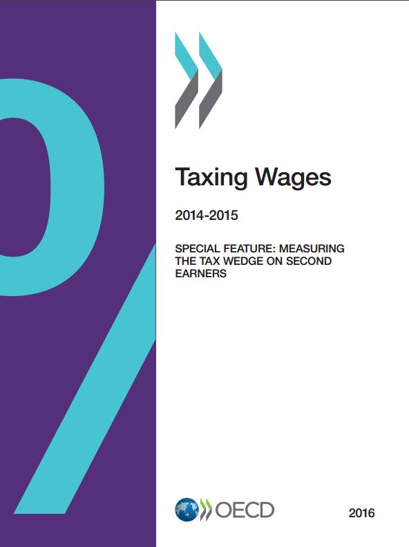 tax wa