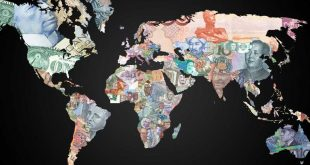 the-us-is-no-longer-the-top-destination-for-foreign-investment