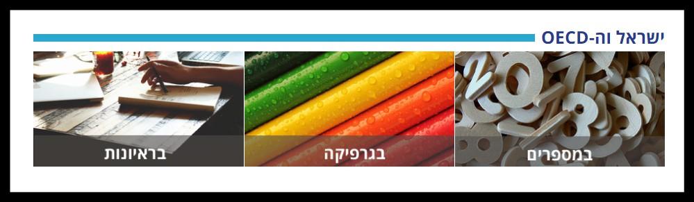 אתר-ישראל-וה-OECD